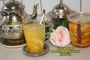 bitkisel antibiyotik portakal limon tarcin bal zencefil surubu (12)