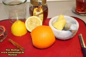 bitkisel antibiyotik portakal limon tarcin bal zencefil surubu (2)