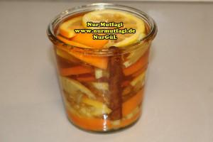 bitkisel antibiyotik portakal limon tarcin bal zencefil surubu (3)