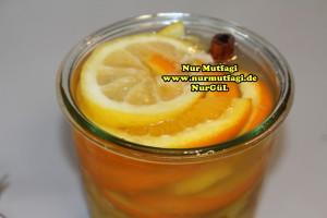 bitkisel antibiyotik portakal limon tarcin bal zencefil surubu (4)