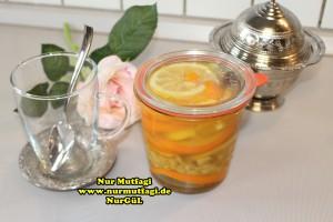 bitkisel antibiyotik portakal limon tarcin bal zencefil surubu (5)