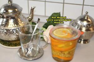 bitkisel antibiyotik portakal limon tarcin bal zencefil surubu (7)