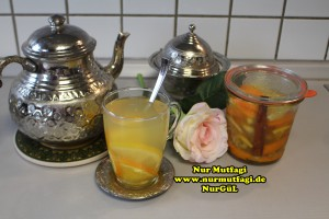 bitkisel antibiyotik portakal limon tarcin bal zencefil surubu (9)