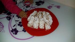 elmali kafes kurabiye tarifi (1)