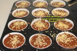 findikli damla cikolatali kakaolu muffin tarifi (1)
