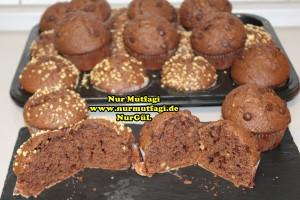 findikli damla cikolatali kakaolu muffin tarifi (10)
