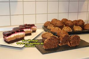 findikli damla cikolatali kakaolu muffin tarifi (14)