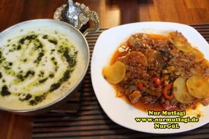 mercimekli yogurtlu corba kesme corbasi (3)