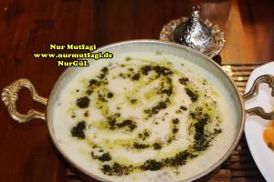 mercimekli yogurtlu corba kesme corbasi (5)