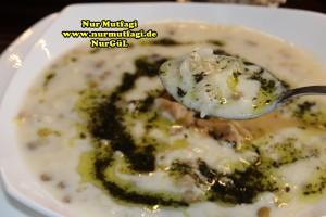 mercimekli yogurtlu kesme corba nasil yapilir tarifi (13)