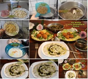 mercimekli yogurtlu kesme corba nasil yapilir tarifi (2)
