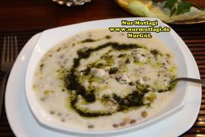 mercimekli yogurtlu kesme corba nasil yapilir tarifi (7)