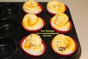 nutellali muffin - milföy hamurdan muffin tarifi (6)