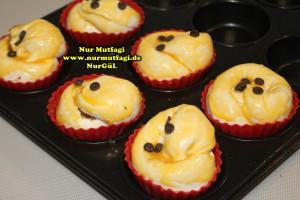 nutellali muffin - milföy hamurdan muffin tarifi (9)