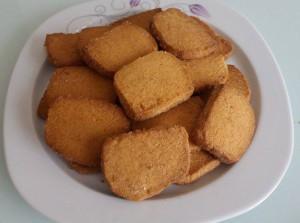tarcinli kum kurabiye (1)