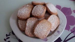 tarcinli kum kurabiye (2)