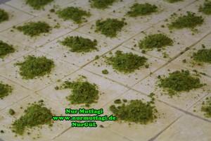 Söbiyet tatlisi - fistikli söbiyet baklava tarifi - el acma söbiyet nasil yapilir tarifi (13)