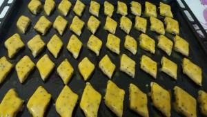 agizda dagilan cörek otlu kurabiye tarifi (1)