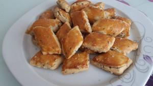 agizda dagilan cörek otlu kurabiye tarifi (5)