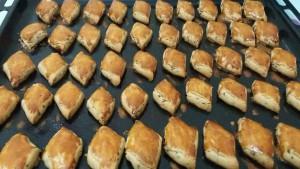 agizda dagilan cörek otlu kurabiye tarifi (6)