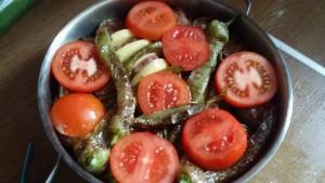 köfteli kabak sarma kebabi (2)