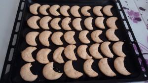 kavala kurabiye nasil yapilir tarifi (1)