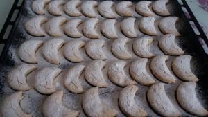 kavala kurabiye nasil yapilir tarifi (2)