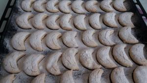 kavala kurabiye nasil yapilir tarifi (3)