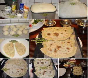 mayasiz ekmek tavada mayasiz peynirli gözleme tarifi (1)set