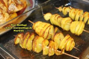 firinda spiral patates dilimi tarifi (11)