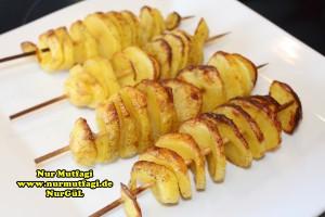 firinda spiral patates dilimi tarifi (13)