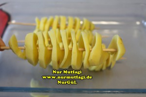 firinda spiral patates dilimi tarifi (3)