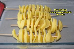 firinda spiral patates dilimi tarifi (5)