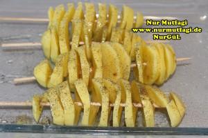 firinda spiral patates dilimi tarifi (7)