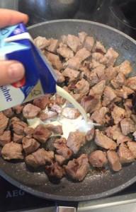 süt kremali hindisote (1)