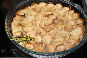 siron - sade siron - tavuklu siron tarifi - ziron nasil yapilir (12)