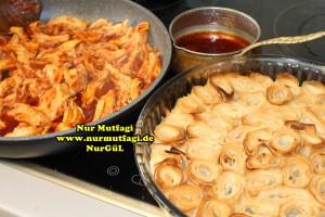 siron - sade siron - tavuklu siron tarifi - ziron nasil yapilir (18)