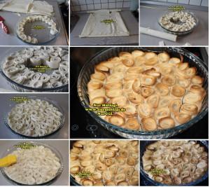 siron - sade siron - tavuklu siron tarifi - ziron nasil yapilir (2)