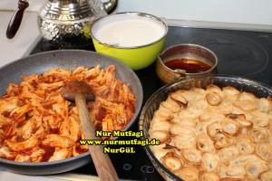 siron - sade siron - tavuklu siron tarifi - ziron nasil yapilir (21)