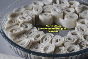 siron - sade siron - tavuklu siron tarifi - ziron nasil yapilir (6)