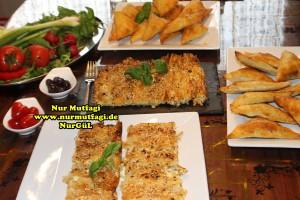ücgen citir börek - peynirli ücgen börek - nutellali citir börek tarifi  (37)