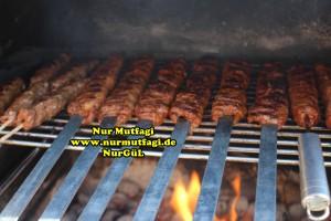 adana kebab tarifi - adana kebabi nasil yapilir (10)