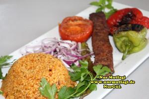 adana kebabi bulgur pilavi esliginde (5)