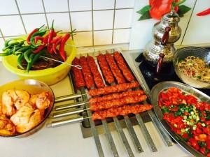 biftek - mangalda terbiyeli biftek  tarifi (1)