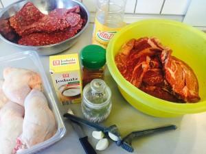 biftek - mangalda terbiyeli biftek  tarifi (3)