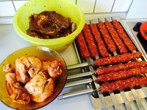 biftek - mangalda terbiyeli biftek  tarifi (4)