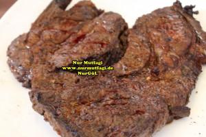 biftek steck mangalda terbiyeli biftek (4)