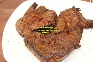 biftek steck mangalda terbiyeli biftek (5)