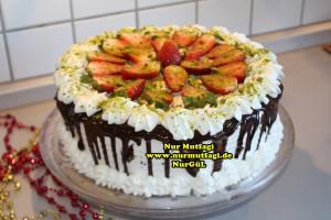 bisküvili yaspasta tarifi (32)