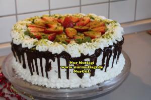 bisküvili yaspasta tarifi (34)